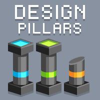 DesignPillars