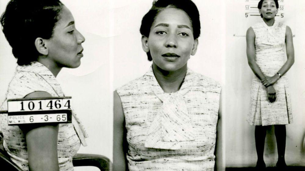 Doris Payne