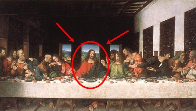 Leonardo_da_Vinci_-_Last_Supper_copy_-_WGA12732-e1448037891741