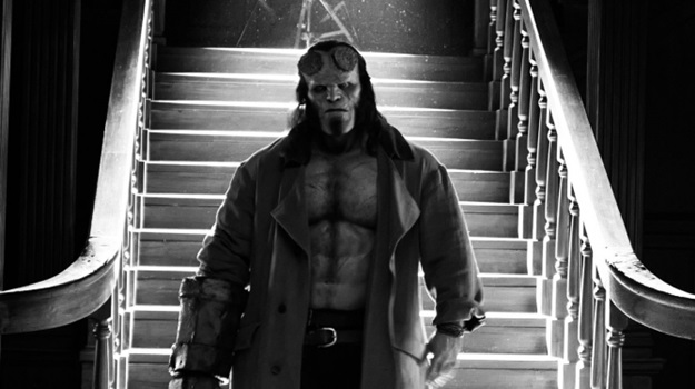 hellboy-david-harbour-2