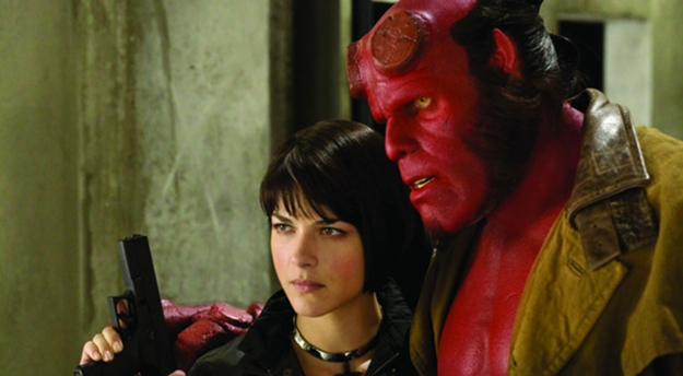 selma-blair-hellboy-whitewashing-1020233-1280x0