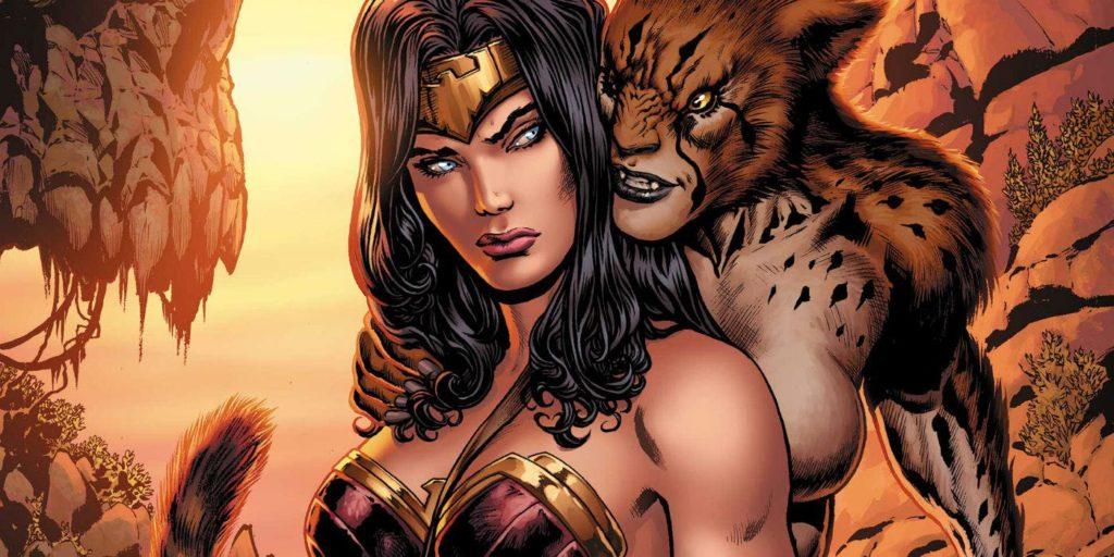 Cheetah-Wonder-Woman-Sequel (1)