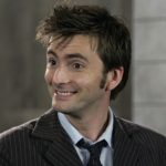 David-as-The-Doctor-david-tennant-694333_1024_768