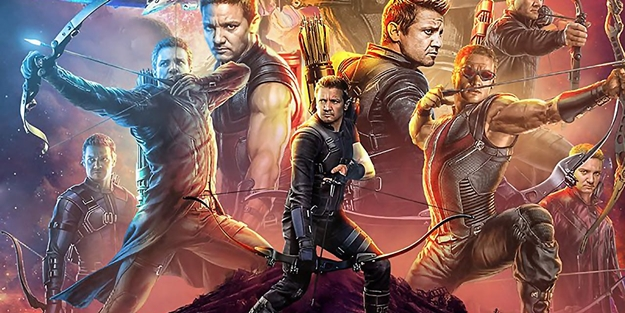 Hawkeye-FAN-Poster-Header-for-Avengers-Infinity-War