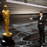 Kimmel Oscar