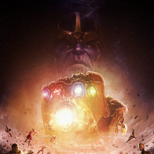 avengers__infinity_war__2018____poster_by_camw1n-dbhwbei