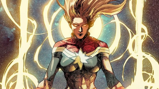 captain-marvel-Copy