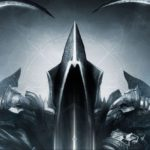 diablo-3-reaper-of-souls-review