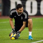 sp23-buffon