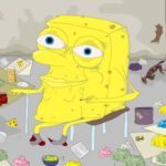 spongebob_before_the_custody_care_by_sikojensika-dbcfche