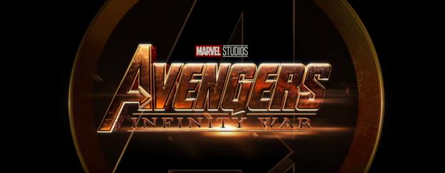1516015243_avengers-infinity-war-trailer