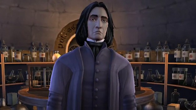 Harry-Potter-Hogwarts-Mystery-Featured-011718