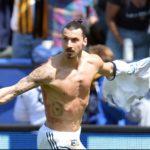 Ibra MLS