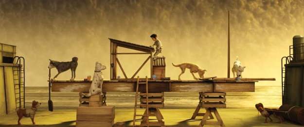 Isle-of-Dogs-2