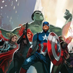Marvel_Cinematic_Universe_Guidebook_The_Avengers_Initiative_Vol_1_1