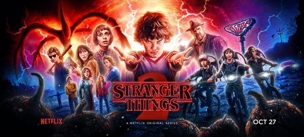 Stranger-Things-2.-Sezon-Tüm-Bölümler-İndir
