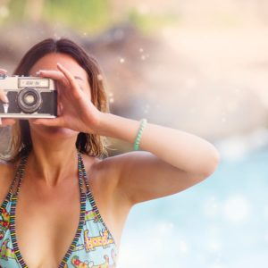 attractive-beach-beauty-320184