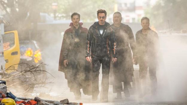 avenger-infinity-war-strange-iron-man-bruce