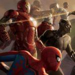 avengers-artwork