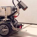 connectome-worm-robot-lego2_1024