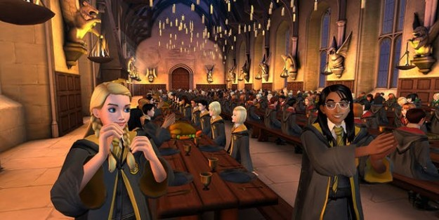 harry-potter-hogwarts-mystery-mobile-game