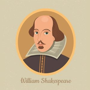 shakespeare_quiz-960x640