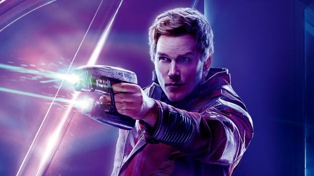 star_lord_in_avengers_infinity_war_4k_8k-1920x1080