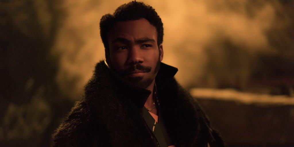Lando-Calrissian-Donald-Glover-Solo-Star-Wars-Story