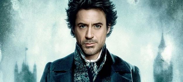 Sherlock-Holmes-A-Game-Of-Shadows-1297846140