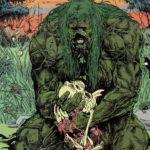 Swamp_Thing_0023
