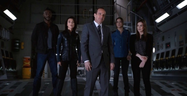 agents-of-shield-118655-1280x0