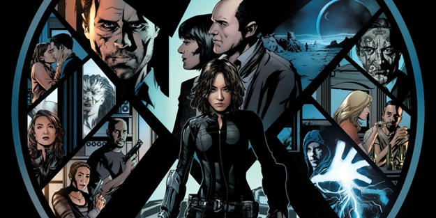 agents-shield-season-4-premiere-date
