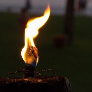 blaze-blur-bright-278810
