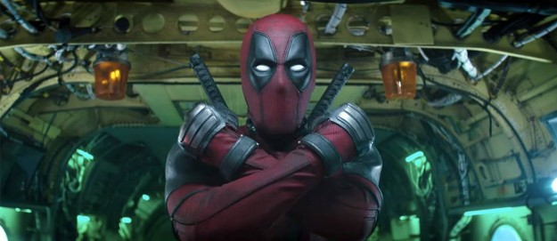 deadpool-2-trailer-1200x520