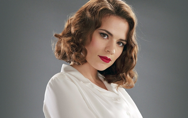 hayley-atwell-peggy-carter
