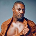 i-look-di-idris-elba