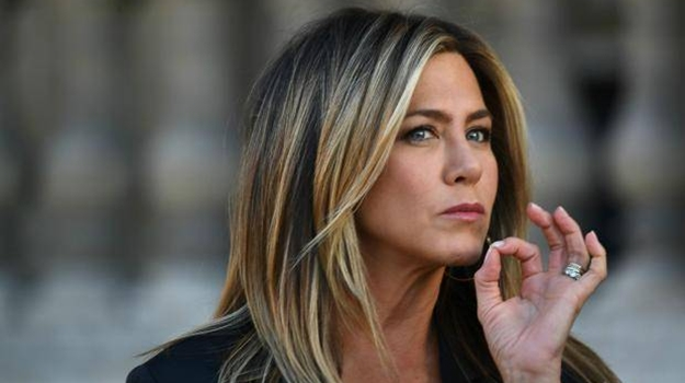 jennifer-aniston-0