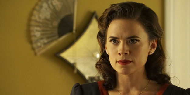 landscape-1463095224-agent-carter-abc-hayley-atwell