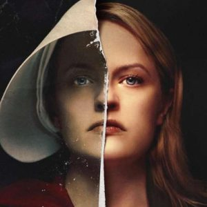 the-handmaids-tale-season-2_poster_goldposter_com_3