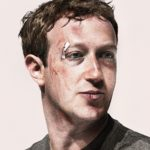zuckerberg wired