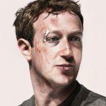 zuckerberg wired
