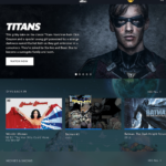 DC-UNIVERSE-Home-Screen-