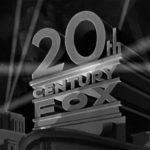 Fox 20