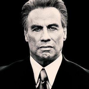 Gotti Travolta