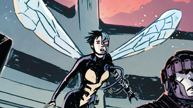 Janet_van_Dyne_(Earth-11045)_001