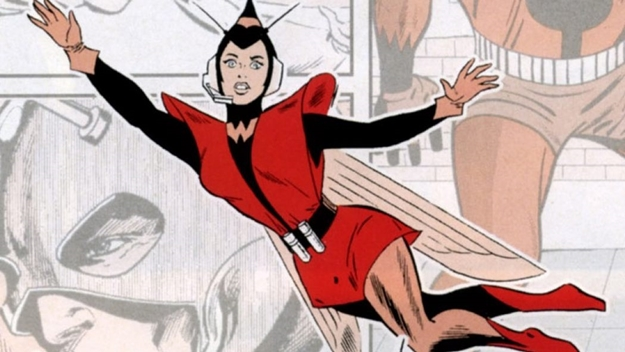 Janet_van_Dyne_(Earth-616)_first_Wasp_costume_1050_591_81_s_c1
