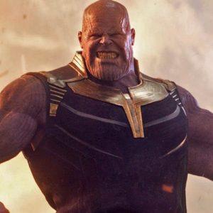 Thanos-Infinity-War-3