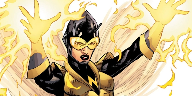 Uncanny-Avengers-Janet-van-Dyne-Wasp