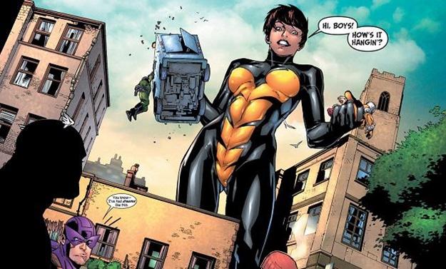 conoce-mas-acerca-de-the-wasp-la-primera-dama-de-los-avengers-5