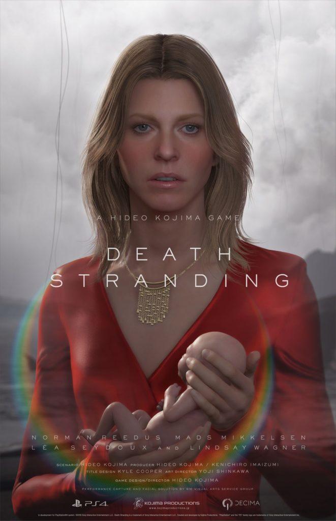 death-stranding-ps4-692f236d